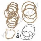 398005111P kit joints de boite à trompettes Qualité Allemande