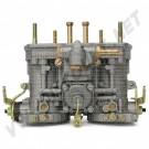 Carburateur Weber 48 IDF seul, vendu sans cornets