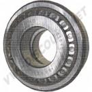 ( 14 ) Roulement de pignon arrière T1 61-->69 T2 60-->67