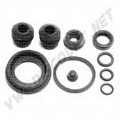 Kit réparation étrier de frein arrière T4 01/96 --> 06/03 535698671 | Dream-Machine.fr