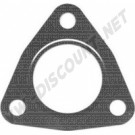 Joint de collecteur d'échappement pour VW Transporter  T4 2.5 Diesel, 05/98-06/03