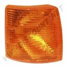 Clignotant orange avant droit pour Transporter T4, 90 ->03