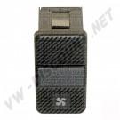 Interrupteur de chauffage T4 1990-2003