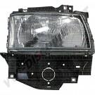 Phare H4 Droit pour VW Transporter T4 96-->2003