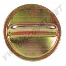 803201551C Bouchon de réservoir sans clé T1 8/67-7/71 T2 71-73