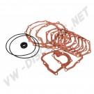 111398005A kit joints de boite à trompettes ou cardans