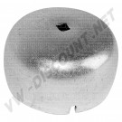 Cache moyeu G ---->>8/65. pour tambour