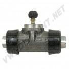 361611067ABQ Cylindre récepteur av 1302 et 1303