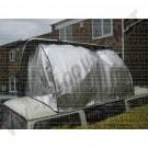 Isolant de toit T2 Dormobile