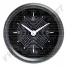 AC957065 Horloge Smiths 12V T1 68-->