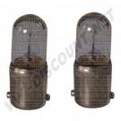 Ampoule de veilleuse de phare 6V