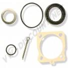 111598051A kit joint spi côté roue Qualité Supérieure