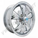 Jante Empi GT-5 polie 5,5x15 5 trous 5x112