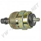 Électrovanne de pompe à injection pour Transporter T25 / T3 / T4