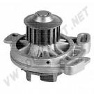 Pompe a eau 2.4, 2.5L essence , T4 90-1995