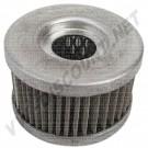 Filtre de remplacement pour kit anti-déjaugeage référence AC1151756