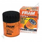 Filtre à huile Fram PH-8A