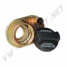 113115451C Remplissage d'huile sans tuyau d'écoulement avec bouchon pour modèle avec alternateur