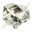 113698461BC Etrier de frein avant 1er prix avec plaquettes, gauche ou droit