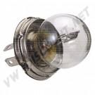 Ampoule de phare avant 12V 45/40W