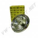 Phare HELLA cerclage 3 vis pour ampoule CE