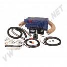 Kit chauffage intérieur Propex HS2000 12V