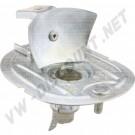 111953051C  Support d'ampoule de clignotant 63----> avec ampoule 12V