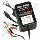 Chargeur de batterie 6-12 volts avec fonction maintien de charge dm 40150   Dream-Machine.fr