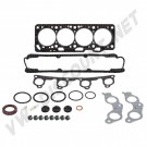 Kit joints de culasse 1100-1300cc essence 85-91 030198012