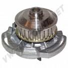 Pompe à eau 1050-1300cc 10/90-   030121005L