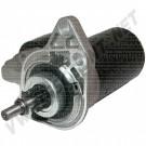 Démarreur 0,9kW pour Golf 1 Cabriolet 1600cc  020911023N