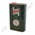 Castrol Classic huile XL30 le bidon de 1L | Dream-Machine.fr