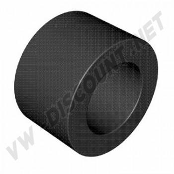 111117151  joint de radiateur d'huile (modèle tube 8mm)