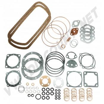 Pochette de joints moteur 1200 Allemagne 111198005G 111 198 005 G | Dream-Machine.fr