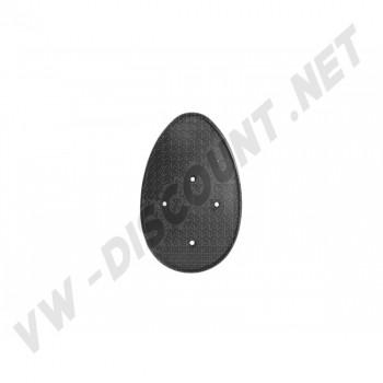 111945191A joint de feu arrière 8/52-7/55