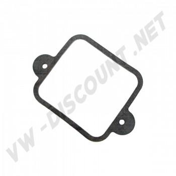311943131 Joint de cabochon éclairage de plaque ar 64->79