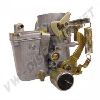 Carburateur 34 pict