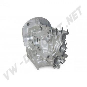 AC1010436 Carter bloc moteur alu pour 94mm Auto Linea