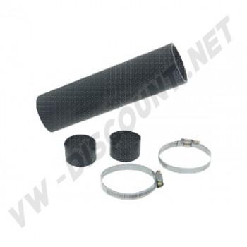 Kit joints pour remplissage essence 68--> 311201219AK