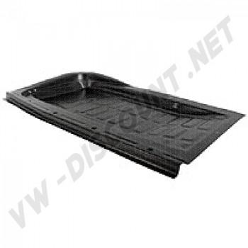 Quart de plancher arrière Droit 1200/1300/1302 ->8/72