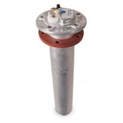 Jauge flotteur essence électrique Coccinelle 55-->57. Ghia -->60