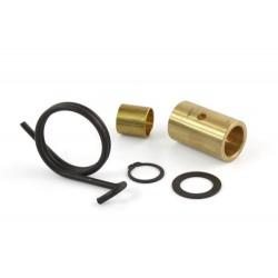Kit réparation fourchette d'embrayage diam 20mm