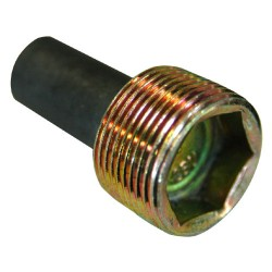 Bouchon magnétique de vidange des réducteurs T2 split et 181 n°14