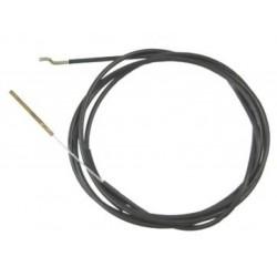 câble d'accélérateur 1303 USA injection (2610mm)