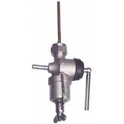 Robinet de réserve 6mm T1 et T2 -->55