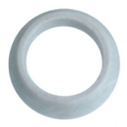 joint pour tube enveloppe 25/30cv