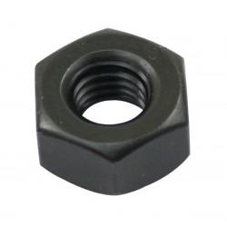 Ecrou pour goujon de carter culasse de 8 mm