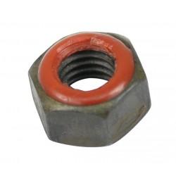 Ecrou de plaque de pompe à huile 8mm