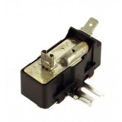 stabilisateur électrique de jauge