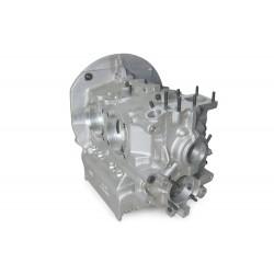 Carter bloc moteur alu pour 90.5/92mm Auto Linea